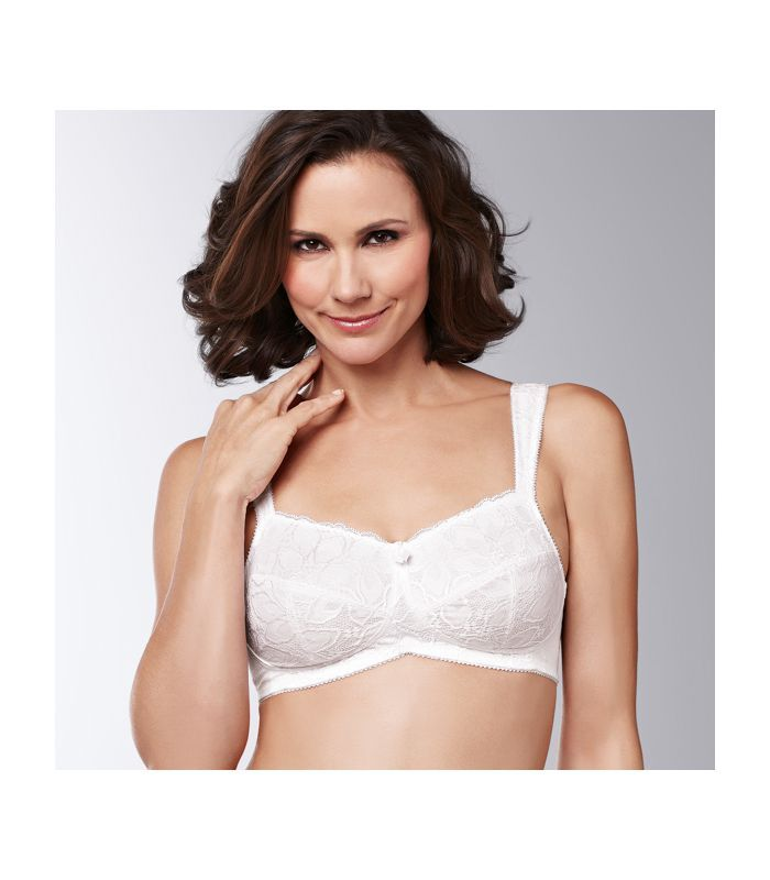 official shop save up to 80% incredible prices Soutien-gorge REBECCA SB Blanc | Mode - Lingerie - Fashion ...