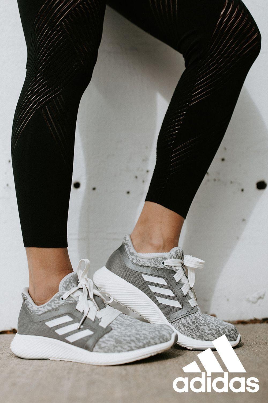 adidas edge lux 3