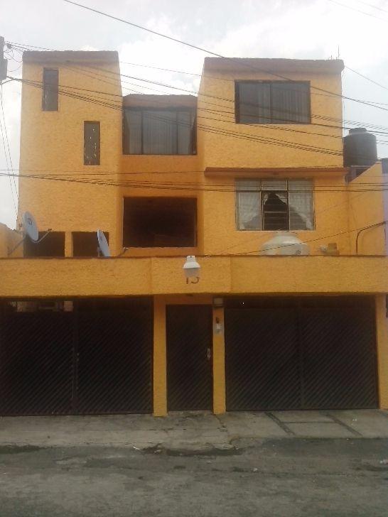 Departamento en venta, Santa Fe Departamentos en Venta en alvaro Obregon - GRUPO JOAGO S.A DE C.V.