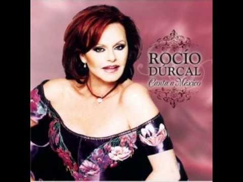 Rocio Durcal Y Con Todo Y Mi Tristesa Durcal Musica De Rocio Durcal Rocio Dúrcal
