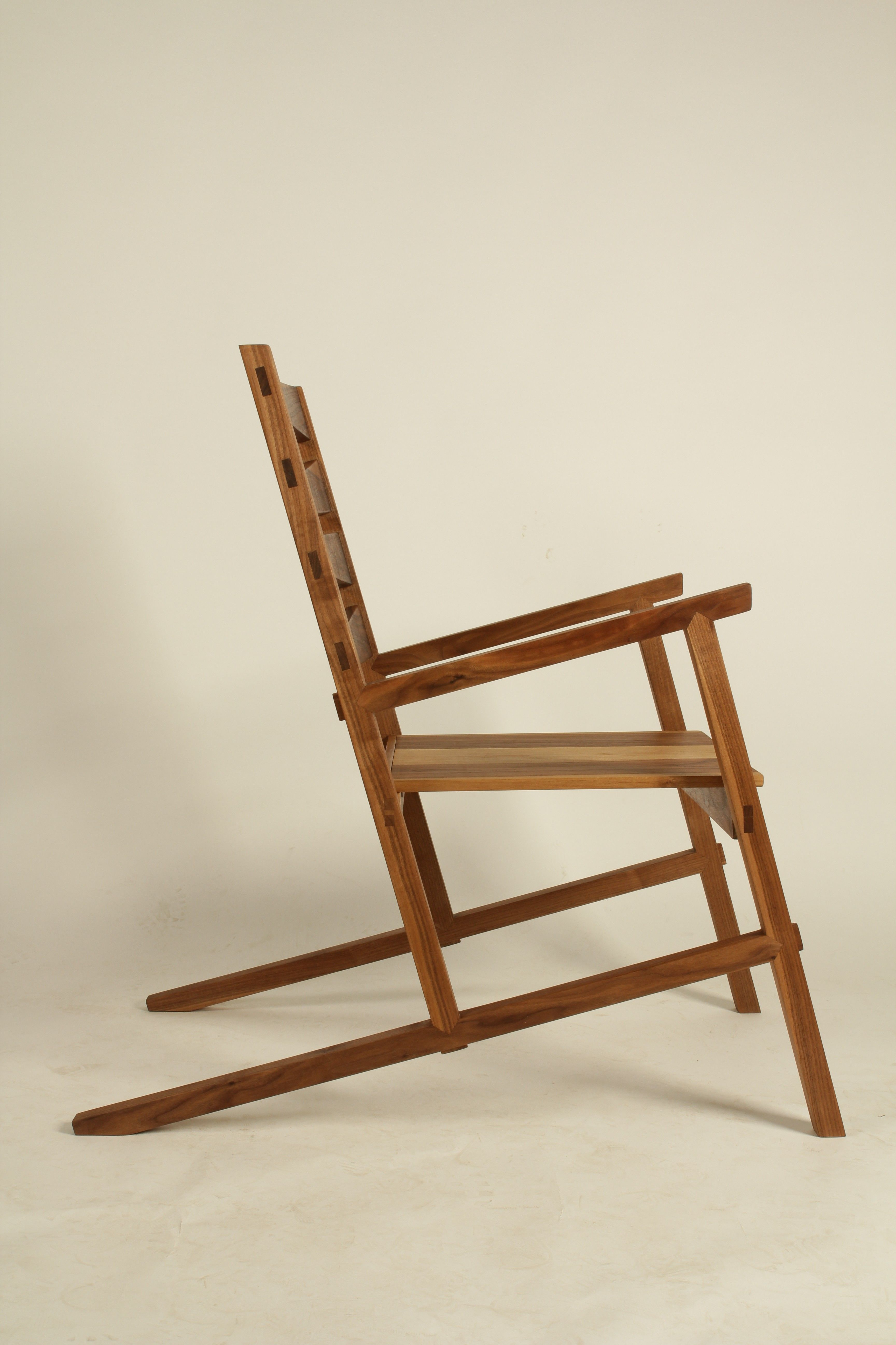 Surprising Beak Of Swallow Joints Chair Readers Gallery Fine Theyellowbook Wood Chair Design Ideas Theyellowbookinfo