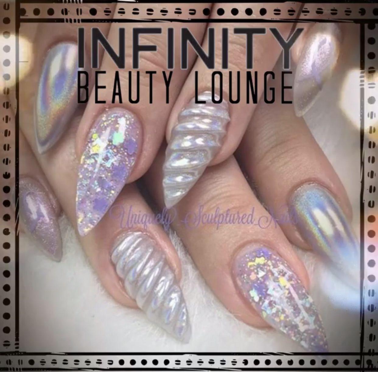Infinity Beauty Jax 904 274 9333 Located At 3864 San Jose Park Dr Jax Fl 32217 Full Hair Nail Salon Hair And Nail Salon Graduation Nails Sculptured Nails