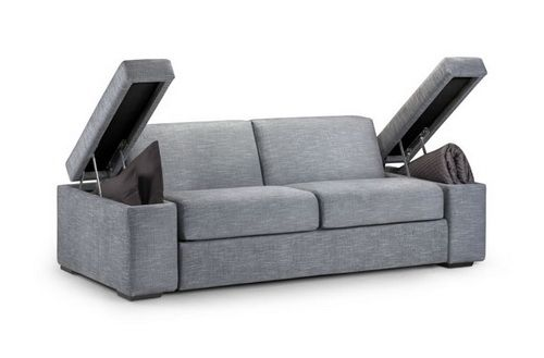 Arm Storage On Sofa Comfortable Sofa Bed Sofa Bed Design Most Comfortable Sofa Bed
