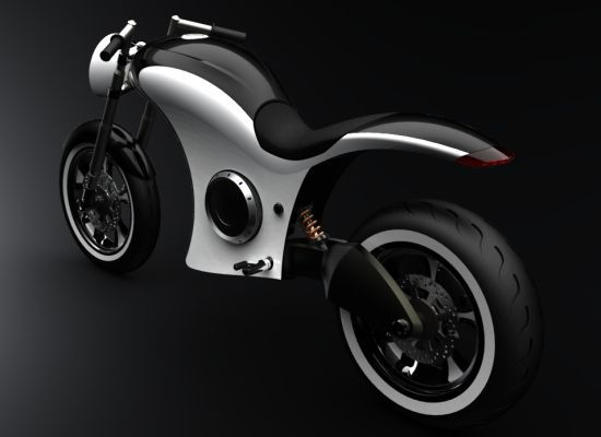 Electric Bike and Scooter Current market Dimension to Witness Substantial Development by 2025