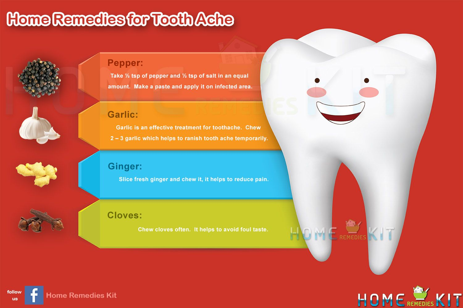 home remedies for toothache home remedies for toothache home