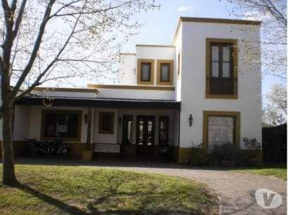 Decoracion de galerias de casas antiguas buscar con for Decoracion de casas antiguas