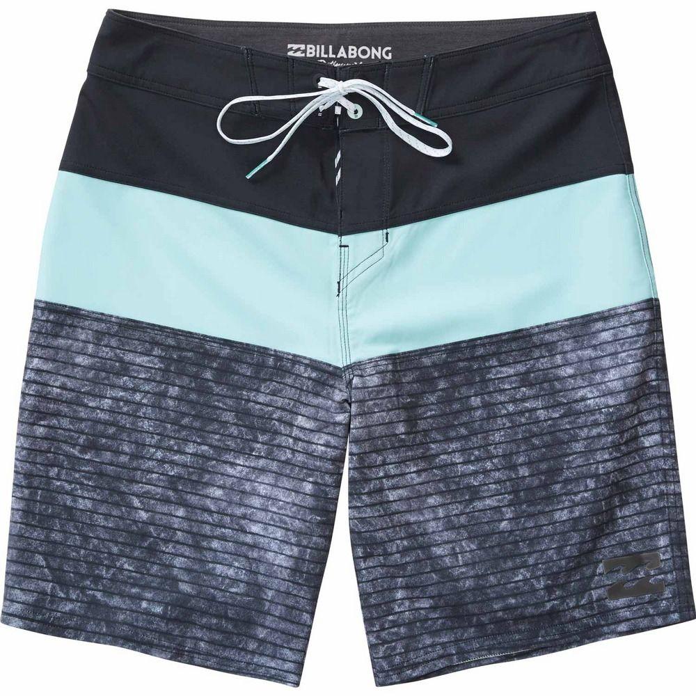 Tribong X Boardshorts | Billabong US | Mens boardshorts, Board shorts, Surf  outfit