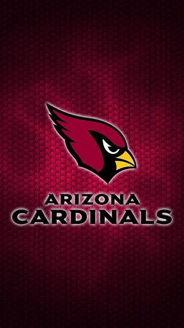 Iphone 6 Plus Wallpaper Request Thread Page 7 Iphone Ipad Arizona Cardinals Wallpaper Cardinals Wallpaper Minnesota Vikings Wallpaper