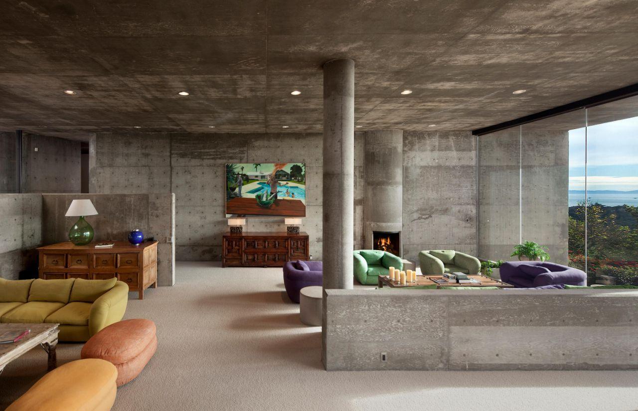 Discount 75% Off Illua House Penthouse A South Korea ...