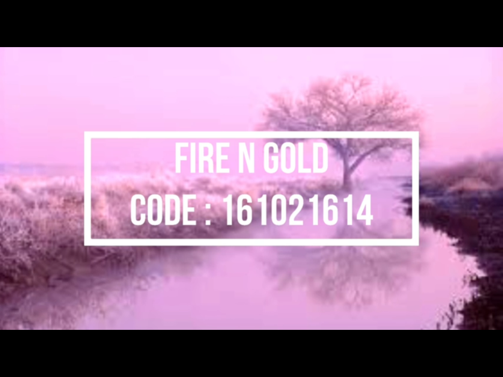 Pin by Ice Cube on Roblox Music Codes Roblox, Coding