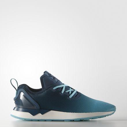 100% Garantie De Vente En Ligne Baskets Design Futuriste - Bleu Adidas Vente Manchester Grande Vente La Sortie Offres Qxc3KUeyJw