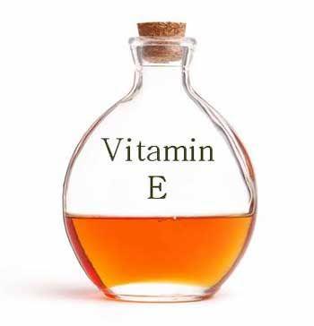 VITAMIN E OIL (Tocopherol T-50) Natural @naturesgarden, #fragranceoils, #naturesgarden, #soapmakingsupplies, #lotionmakingsupplies, #candlemakingsupplies, #cosmeticsupplies