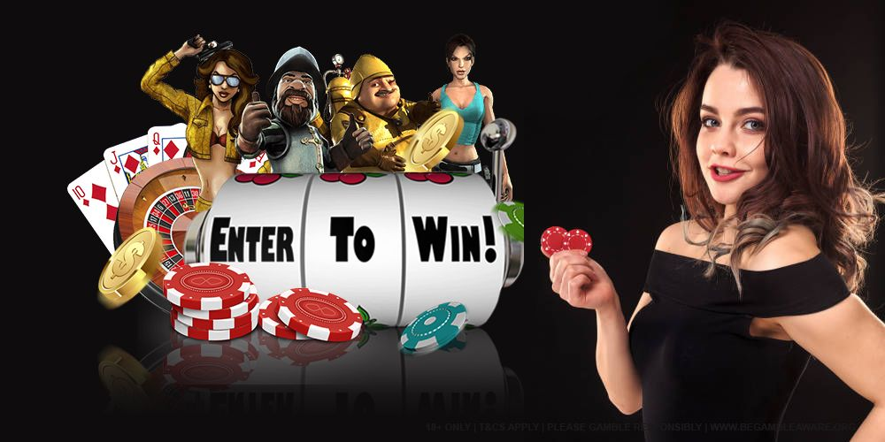 Free Online Casino Directory