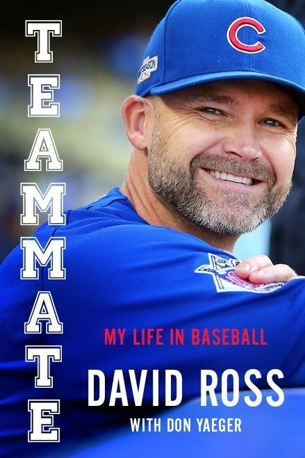 Grandpa Rossy Chicago Cubs Chicago Cubs Quotes