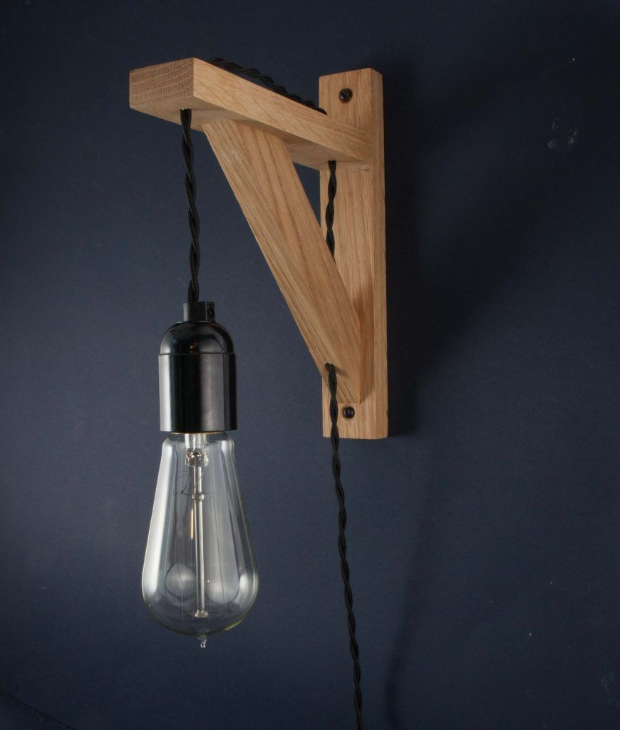 Hebden Wall Light Lampen Bedside Wall Lights Bedside
