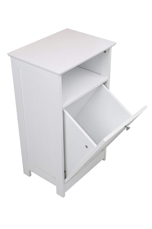 Premier Housewares Floorstanding Laundry with