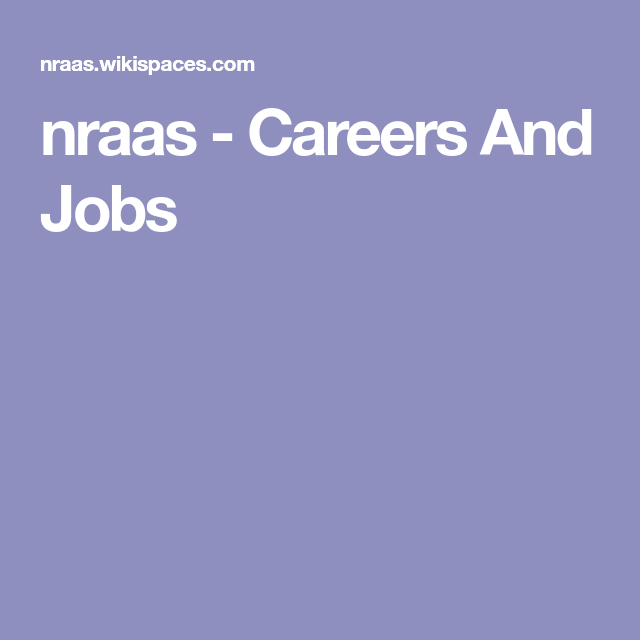 nraas - Careers And Jobs | Sims 3 | Sims, Sims 3