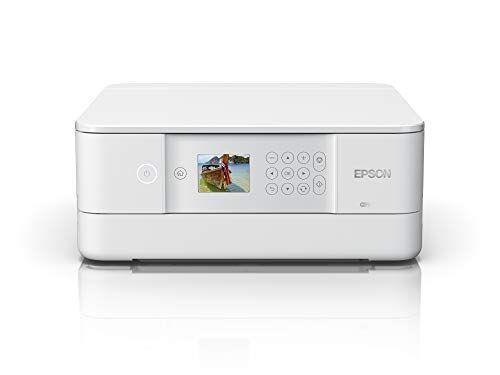 Epson Expression Premium Xp 6105 Inyeccion De Tinta 15 8 Ppm 5760 X 1440 Dpi A4 Wifi Impresora Multifuncion I Impresora Material De Oficina Bandeja De Papel