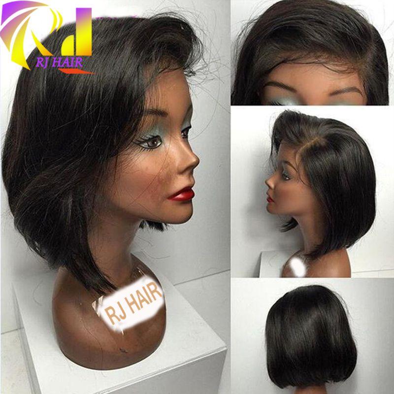 Pin On Rj Hair