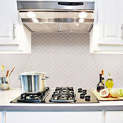 kitchen tiles backsplash pictures beaustile biangco square mosaic 3d wall stickers home 6289