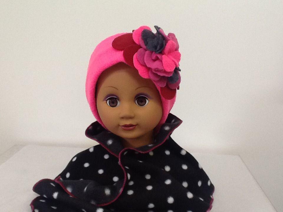 Bandeau enfant ,bébé fille sur mesure   Mode filles par creation-valerie- castets 3127a24dd3a