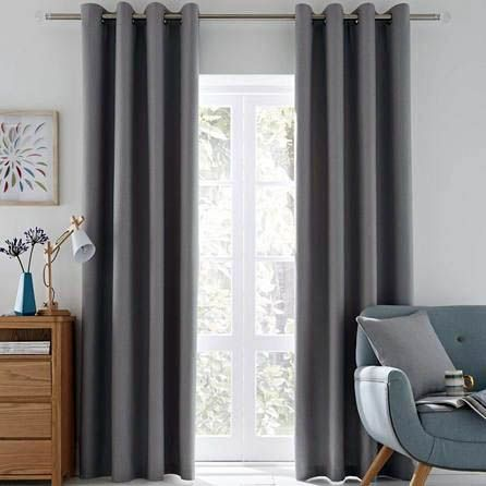 12 Living Area Curtain Tips to Immediately Improve your Inner Parts images
