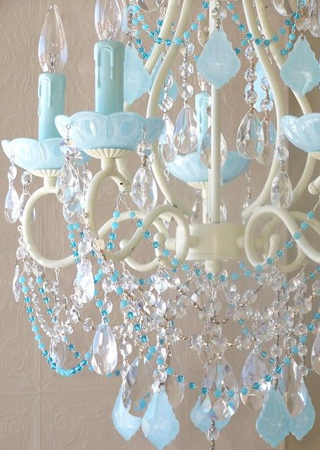 Plastic chandelier beads and crystals google search plastic chandelier beads and crystals google search mozeypictures Gallery