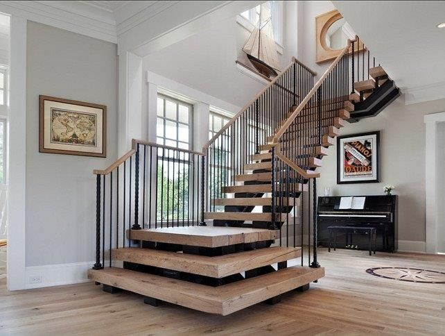 Staircase_-Staircase-Ideas_-Grand-foyer-staircase-design_-Staircase-StaircaseDesign-StaircaseIdeas- - OneDrive