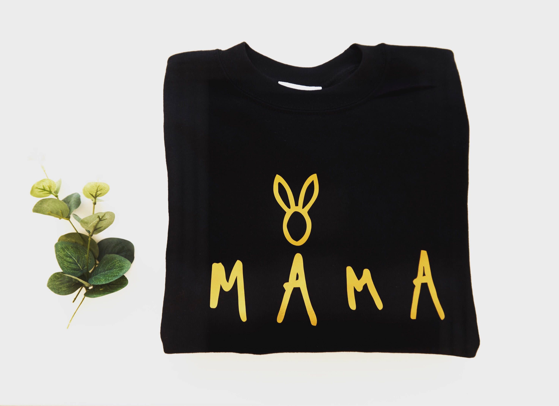 Sweatshirt,Mama Sweatshirt,Mama Sweater,Womens Sweatshirt