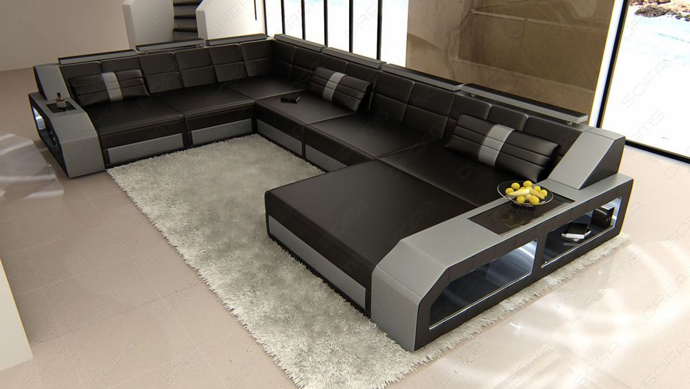 Us 3 439 00 New In Home Garden Furniture Sofas Loveseats