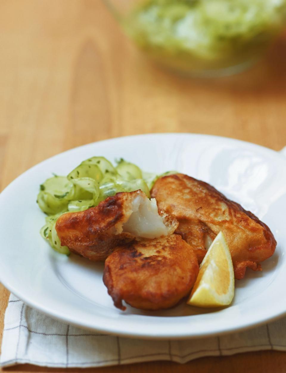 7d98fa779521b8c5d21da5a0cdd5c8da - Backfisch Rezepte
