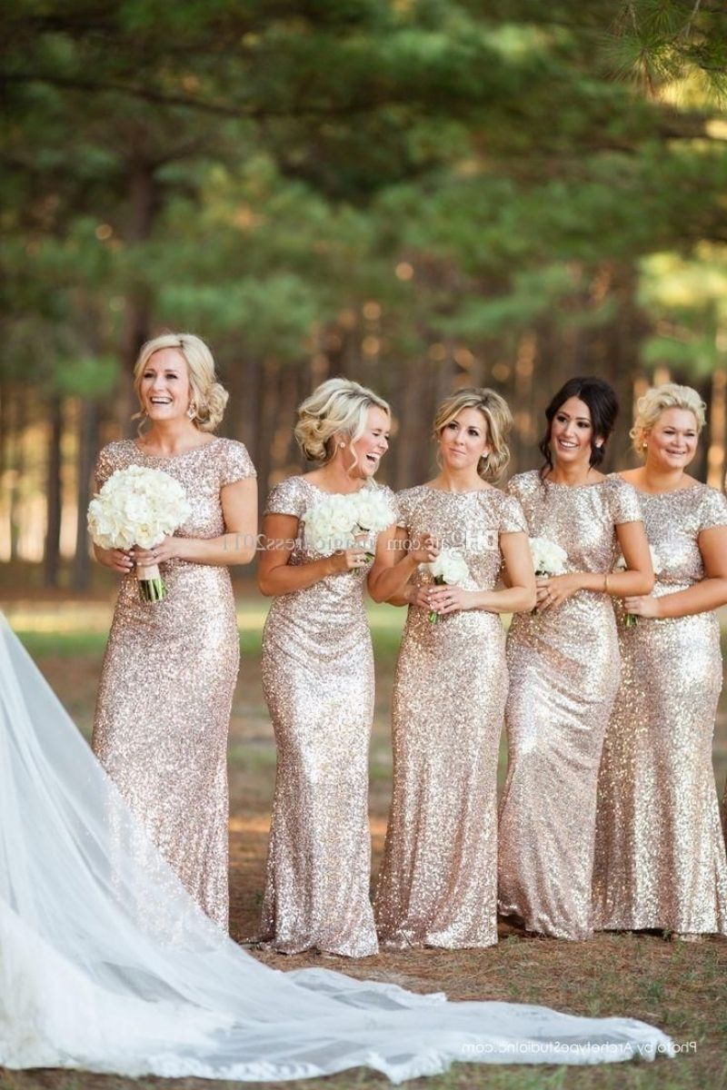1000 ideas about gold bridesmaid dresses on pinterest champagne 1000 ideas about gold bridesmaid dresses on pinterest champagne intended for gold wedding bridesmaiddresses ombrellifo Gallery