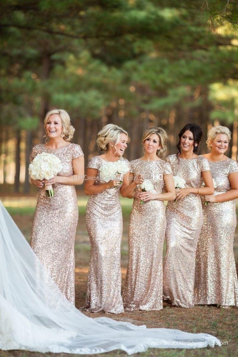 Wedding dresses with gold  Pin by GENISSA REYES on Hernandez wedding  Pinterest  Gold