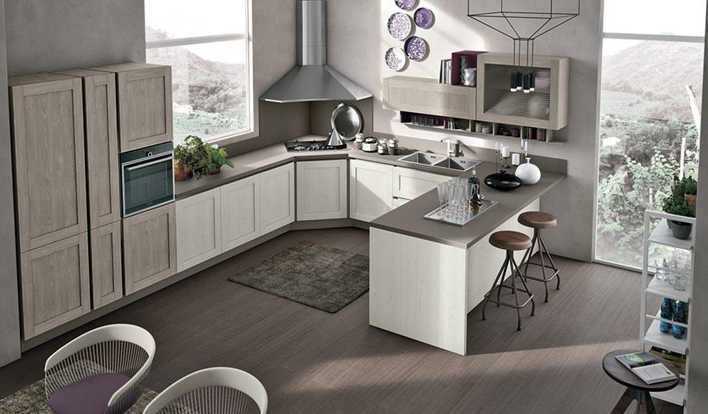 http://www.stosacucine.com/cucine-componibili/cucine-lineari ...