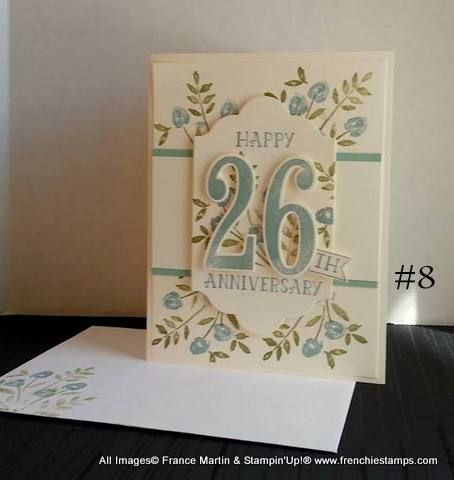 Inoreader The Content Reader For Power Users Who Want To Save Time Wedding Anniversary Cards Cards Handmade Handmade Birthday Cards