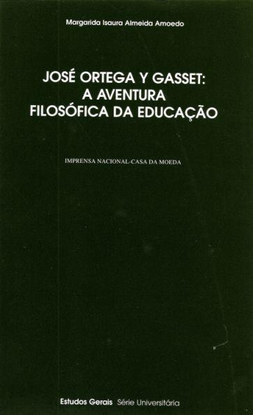 Capa livro miaa.jpg (363×596)