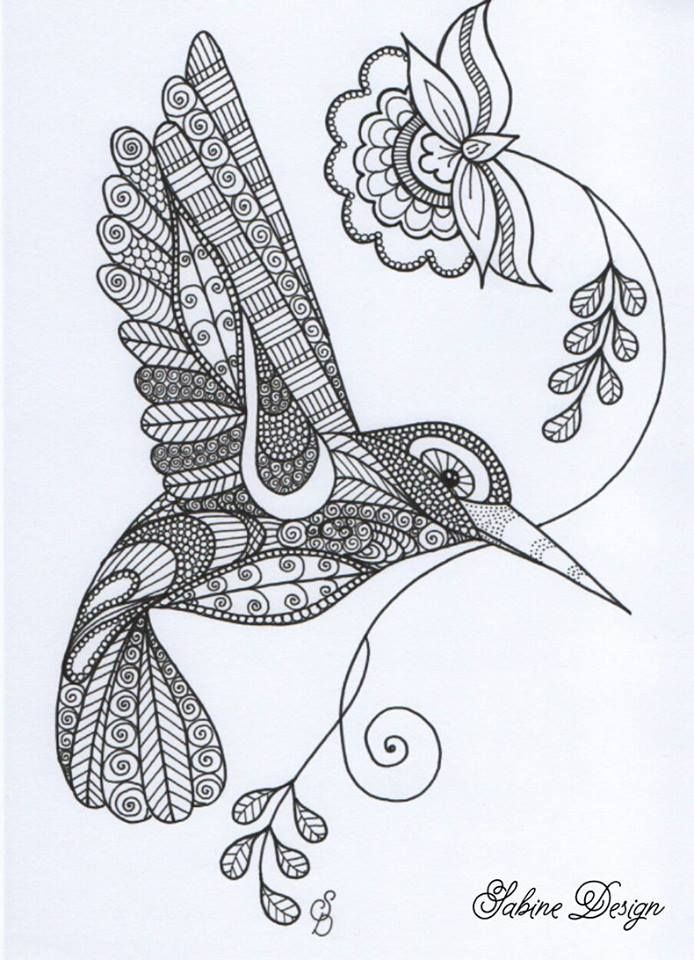 11102796 831600800222632 8673621553508949666 N Jpg 694 960 Bird Coloring Pages Mandala Coloring Pages Animal Coloring Pages