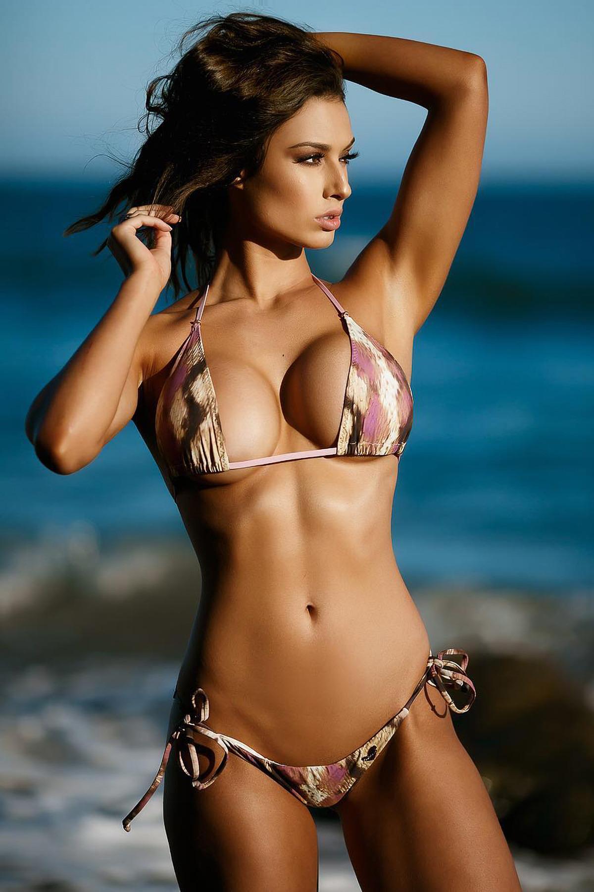 Bikini Swimwear, Bathing Suits Online
