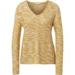 Reduzierte Strickpullover für Damen #knittedsweaters