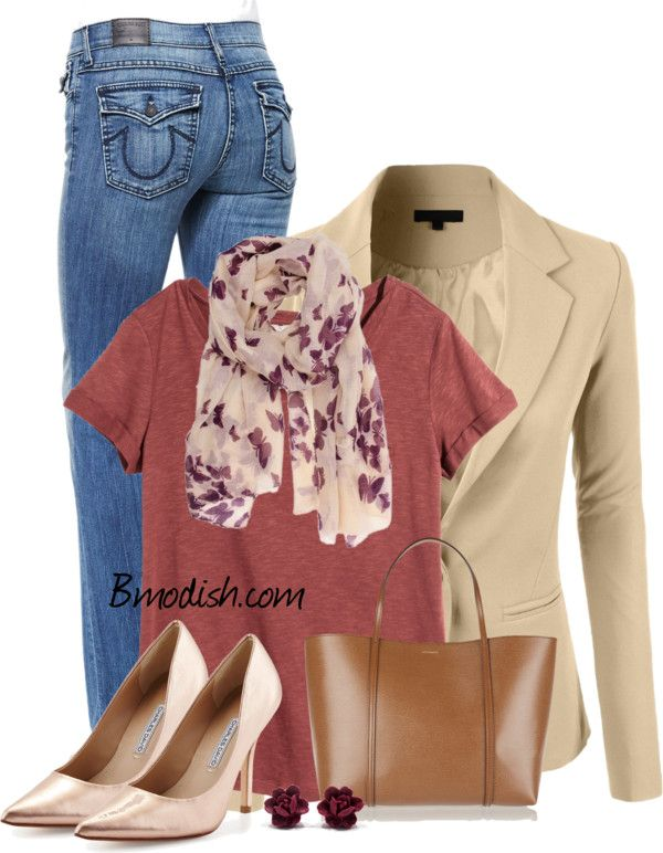 There are a lot of spring polyvore outfit ideas in internet. Check out some of these fabulous ideas that are much to tempting for your to pass!