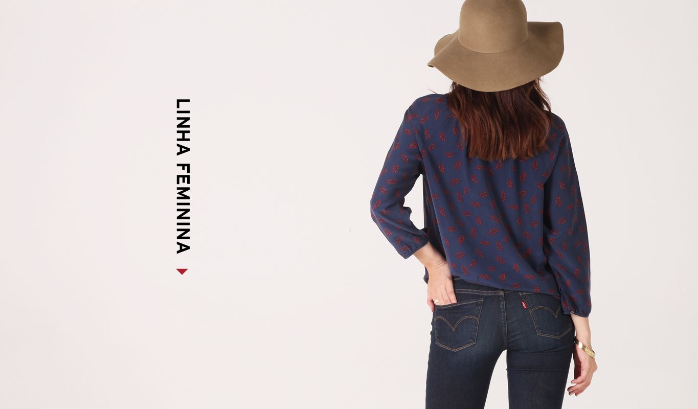Acompanhe todas as novidades Levi's® para homens e mulheres. coleções especiais, casacos, Visite nossa loja online.  http://www.ofertasimbativeisbrasil.com/jeans-levis-online/