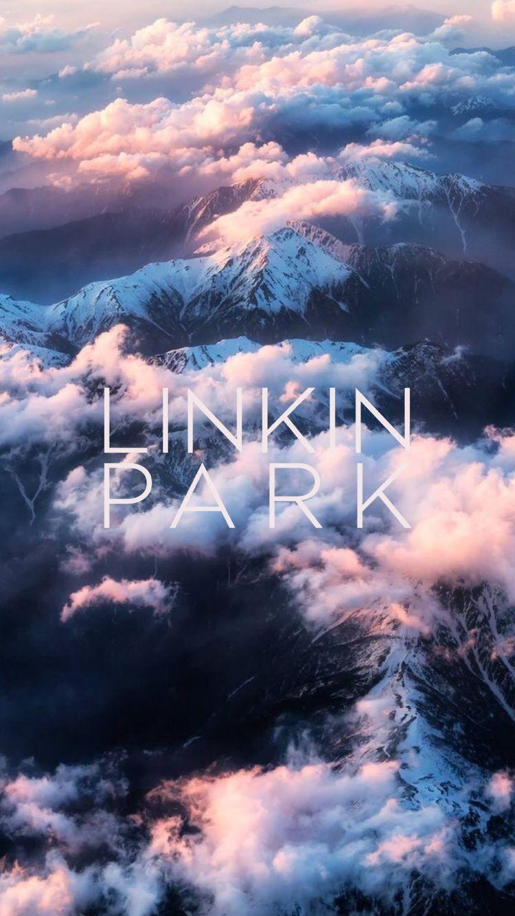 Idea by emily thompson on linkin park Linkin park