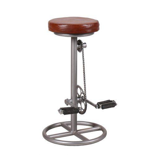 Prime Williston Forge Andover Bicycle Pedal 72Cm Swivel Bar Stool Evergreenethics Interior Chair Design Evergreenethicsorg