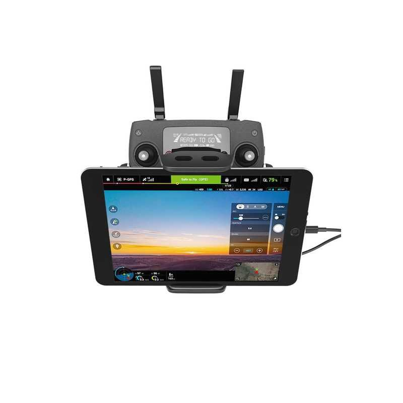 Pgytech Djı Mavic Pro Air Spark Remote Control Accessories
