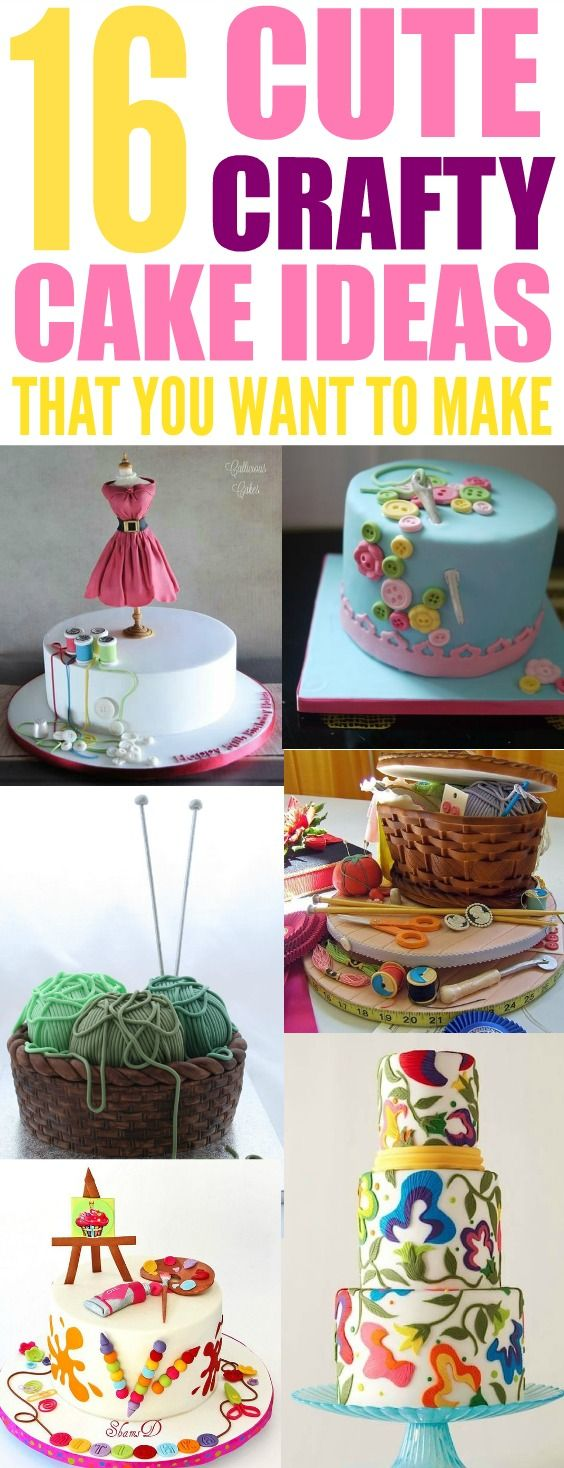 The Beginners Guide To Baking A Homemade Birthday Cake