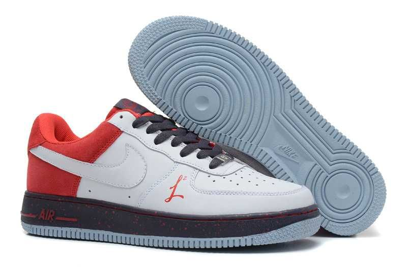 new style ad9c0 34037 httpswww.sportskorbilligt.se 1830  Nike Air Force One