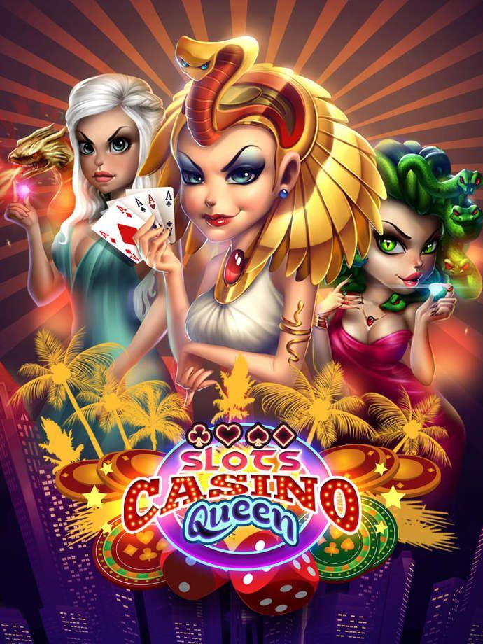 omak casino and resort Casino