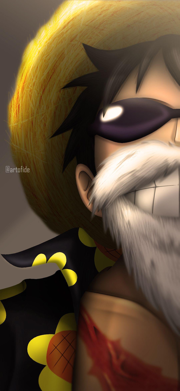 Monkey D Luffy Dressrosa Suit By Artofide On Deviantart In 2021 One Piece Drawing One Piece Wallpaper Iphone Manga Anime One Piece Deviantart wallpaper anime one piece