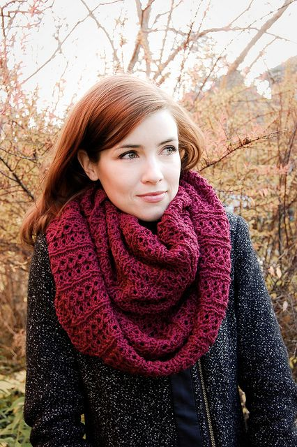 Pattern Stockholm Scarf Free Pattern Scarves And Infinity Scarf