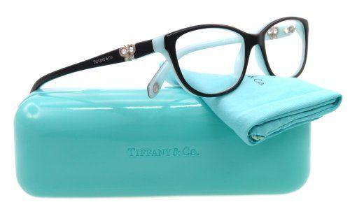 09a8d065e TIFFANY TF2051B eyeglasses. I love them Óculos De Grau Feminino, Óculos Da  Moda,